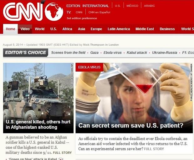 cnn_com_ebola_2