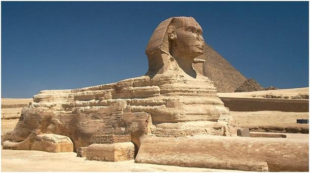 egyiptomi_szphinx