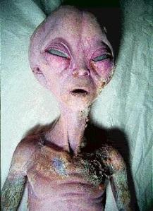 gray_alien_dead