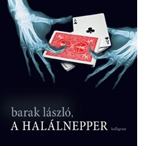 $-BARAK-L_A halalnepper_COVER.indd