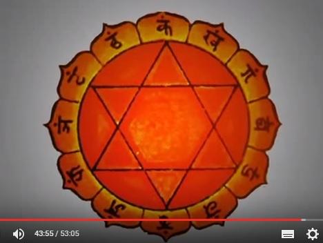 hindu_hexagram