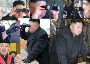 kim_jong_un_kombinalt