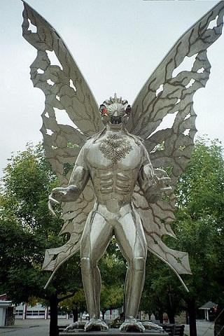 mothman_2005