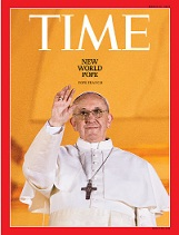 new_world_pope