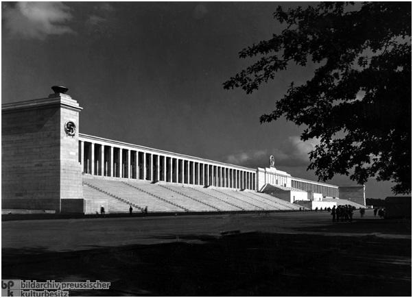 nurnberg_grandstand