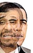 obama_ahmad