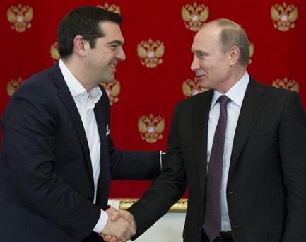putin_tsipras