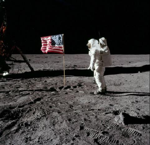 Aldrin_1969