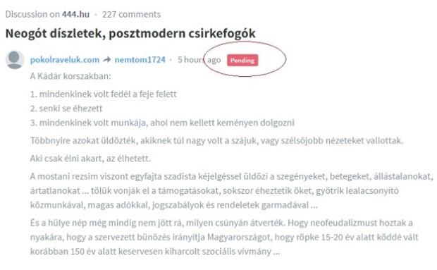 444_hu_poszt_1
