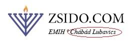 zsido_com_logo