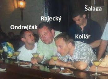 kollar_kuba