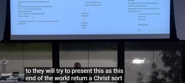 greer_return_of_christ