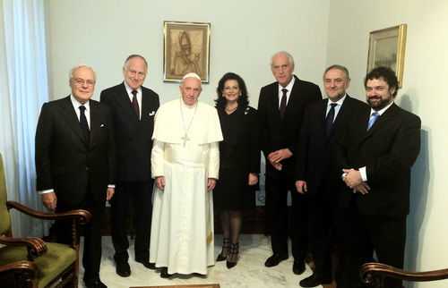 pope_lauder