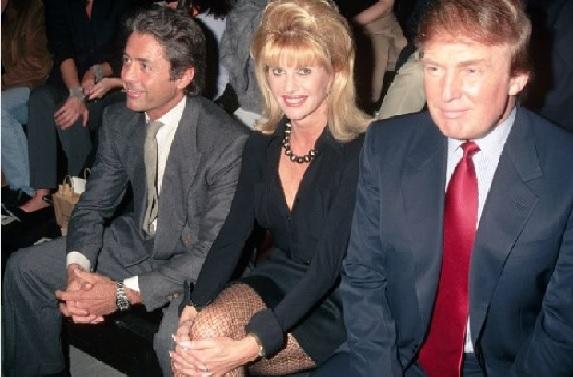 Trump_wife_Caetani
